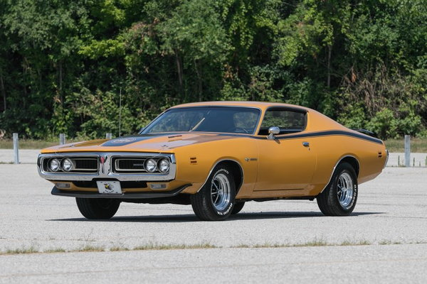 1971 Dodge Charger Super Bee  for Sale $59,995