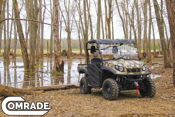 ODES POWERSPORTS SUMMER SPECIAL  for Sale $8,495