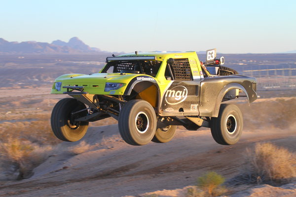 Trophy Truck For Sale >> Trophy Truck 75 For Sale In Phoenix Az Price 149 000
