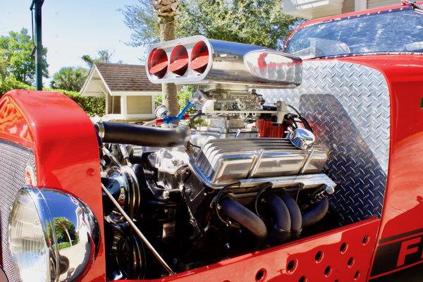 1937 Fiat Topolino  for Sale $29,950