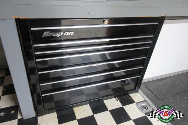 1997 Pace American 44' Shadow GT Gooseneck