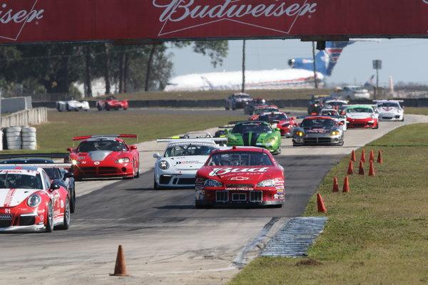 2006 NASCAR Chevy Monte Carlos for sale
