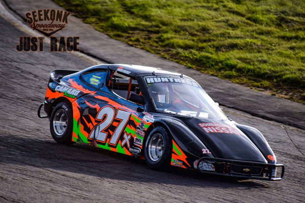 Race Cars For Sale >> Bandolero Race Car For Sale In Rochester Nh Racingjunk Classifieds