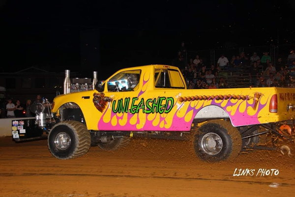 PPL NTPA Legal Modified FWD  for Sale $42,500