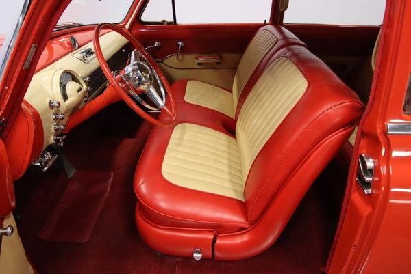 1950 Oldsmobile Eighty-Eight  for Sale $29,995
