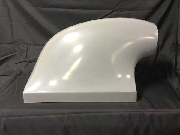 RICK'S SPEED SHOP DRAGSTER SCOOPS  for Sale $249