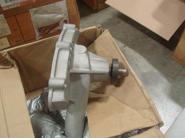 New Mopar Small-Block Race Water Pump  for Sale $375
