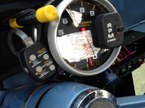 1966 Nova Chevy II Turn Key  for Sale $23,000
