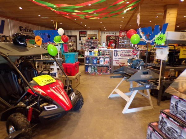 2021 Cargo Mate 7 x 14 Blazer Low Hauler Motorcycle Trailer  for Sale $8,999