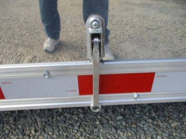 2022 Cargomate Eliminator SS 24' Loaded Race Trailer  for Sale $25,995