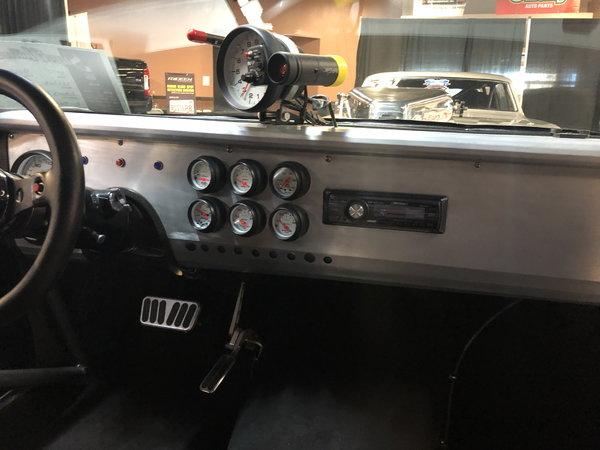 1977 Buick Skylark  for Sale $46,000