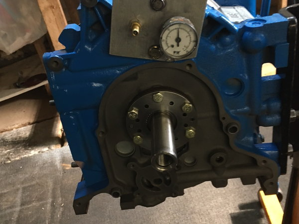 rx7 Mazda 13b Rotary with Exedy Twin Disc Clutch  for Sale $6,000