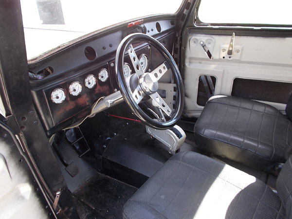 1937 dodge truck  for Sale $16,500