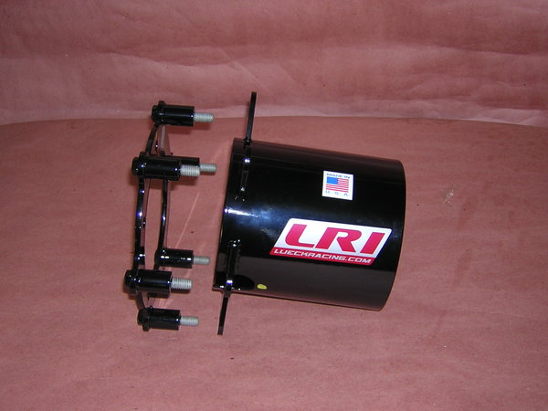 Rear Driveshaft  enclosure  for Sale $199