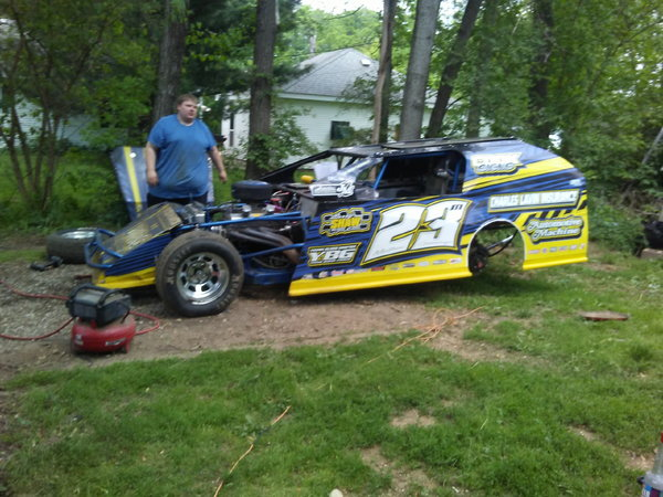 2013 shaw  for Sale $7,500