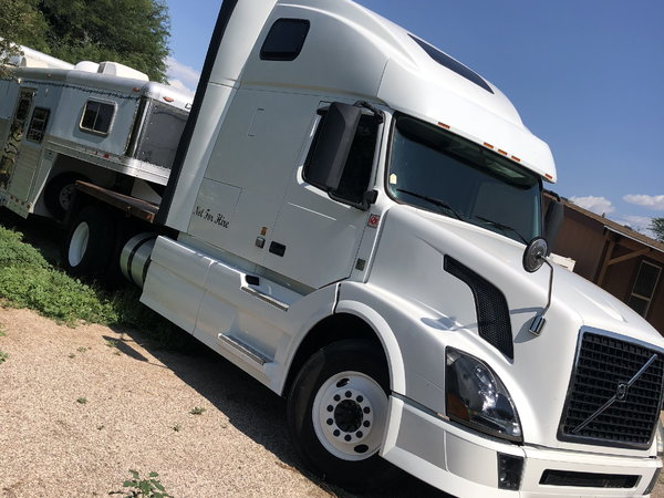2012 Volvo automatic  for Sale $40,000