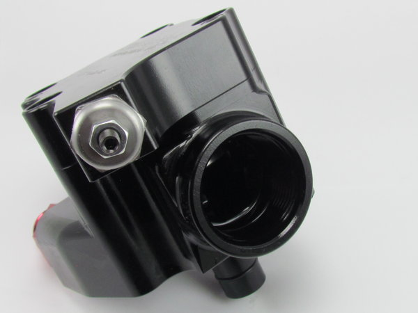 Billet Gerotor Oil Pump - Wet Sump  for Sale $900