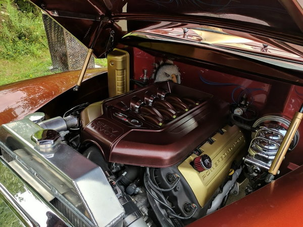 1947 ford convertible for sale in allegany, NY, Price: $49,500