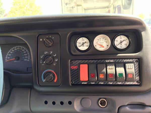 1997 Dodge Dakota  for Sale $16,000
