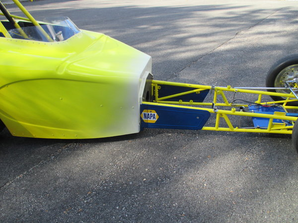 32 BANTAM ROLLER  for Sale $10,000
