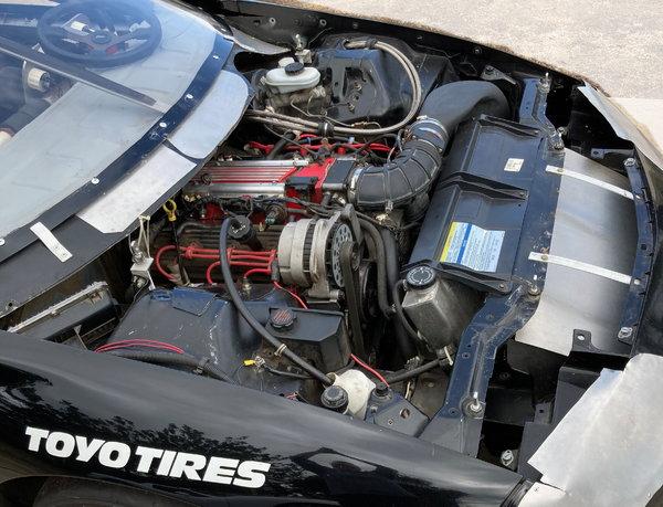 1996 Chevrolet Camaro  for Sale $12,995