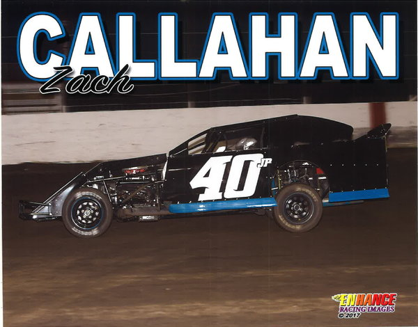 2016 Shaw Sport Modified   for Sale $14,000