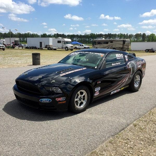 2013 Cobra Jet  for Sale $70,000
