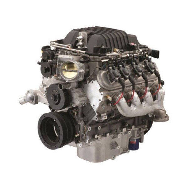 Chev Perf - LSA (6.2L Supercharged)  for Sale $12,653