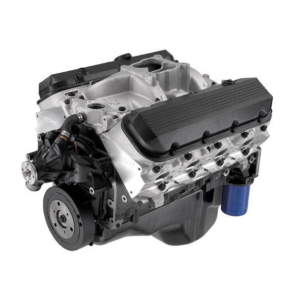 Chevrolet Performance - ZZ454/440  for Sale $7,714