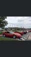 1986 Corvette C4 Z51 406ci ZF 6 speed  for sale $10,500