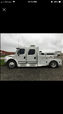 2005 Freightliner Sportchassis  for sale $50,000