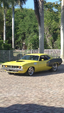 1971 Plymouth Cuda  for sale $85,000