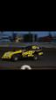 2012 IMCA Dirtboss Sportmod  for sale $3,000