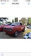 Opel kadett  for sale $4,500
