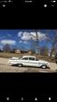 1959 Chevrolet Bel Air  for sale $21,000