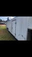 40' Gooseneck trailer  for sale $4,000