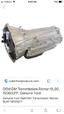 6L90E  for sale $2,200