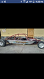 2011 titled buggy  for sale $8,500