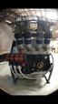 Esslinger Tall Deck Ford Engine  for sale $10,000