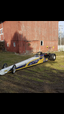 230 inch Under Cover Dragster Roller