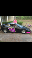 Bandolero  for sale $3,500