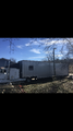 1993 Freight Liner and Trailer