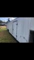 40' Gooseneck trailer