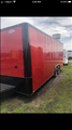 DIAMOND CARGO 8.5X22TA3 RED CONCESSION