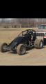turn key sprint car
