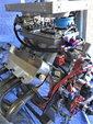 Mopar/Chevy, PRO STOCK Engine  for sale $14,000