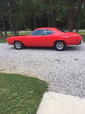 1974 Dodge Dart Sport  for sale $10,900