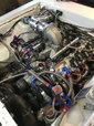 SBF turbo complete Haltech 2500