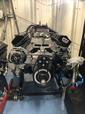 Hamner Spec Super Motor  for sale $11,000