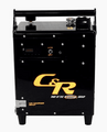 2 Available C&R Racing Portable Engine Heater